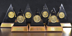 Golden-Image-Awards