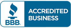 BBB Accredited Business - Kissimmee Utility Authority