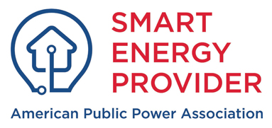 KUA Recognized As National Smart Energy Provider