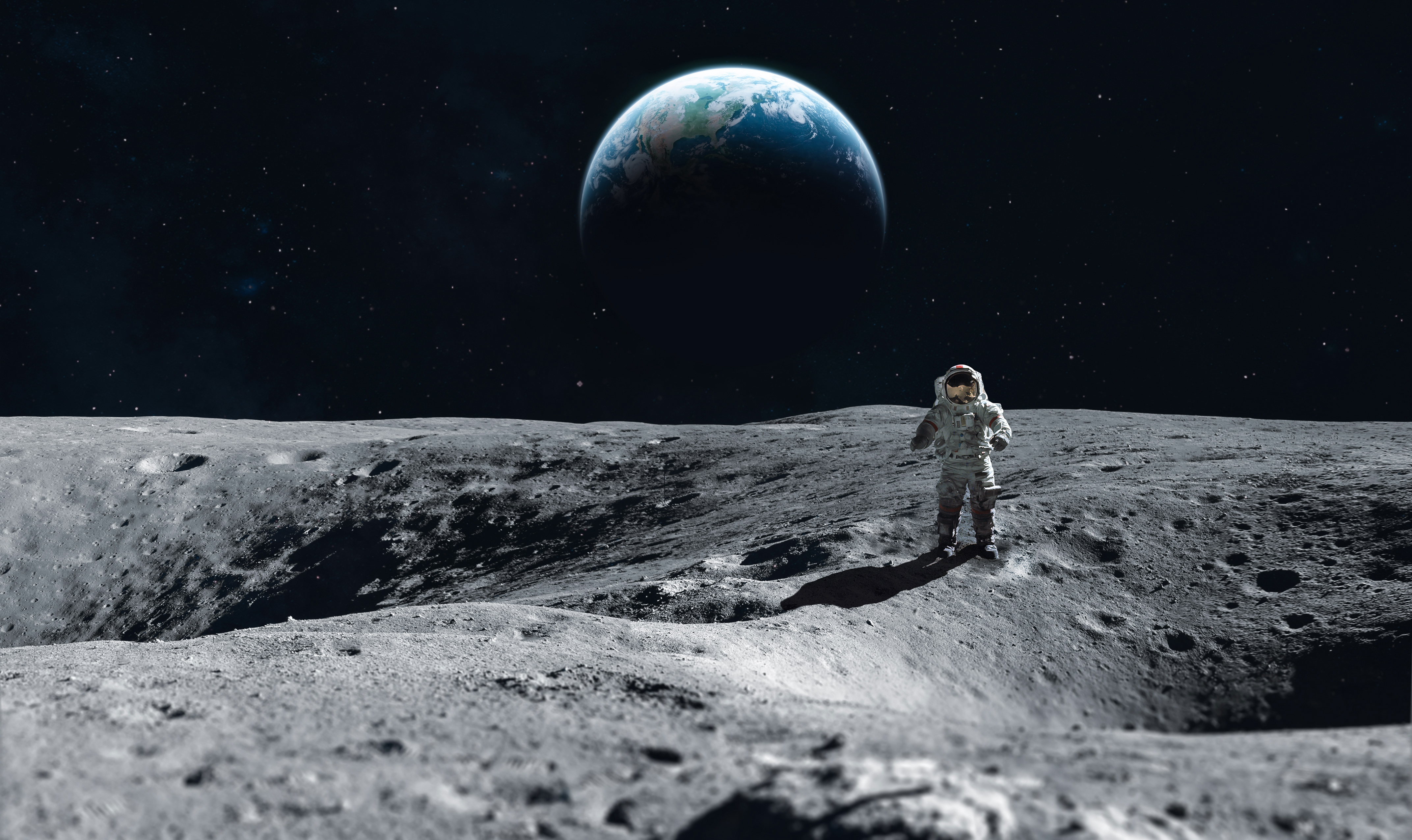 How NASA's Inventions for Apollo 11 Benefit Our Lives Today